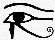 oog van horus zwart wit.jpg