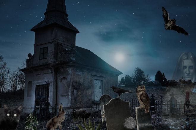 oude kerk met spook 3.jpg