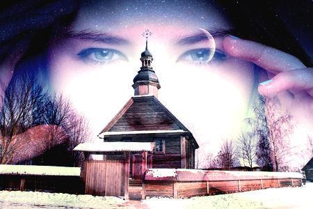 paranormale gezicht in de hemel.jpg