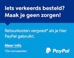 paypalretourkostenbanner.jpg