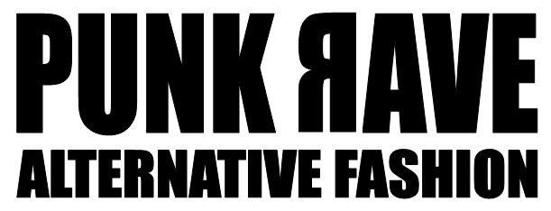 punkrave logo.jpg