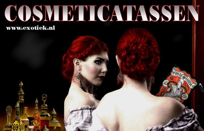 redhead makeuptas 3.jpg