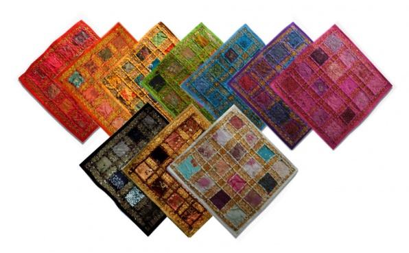 regenboogpak 2 2.jpg