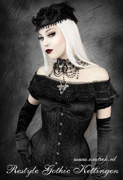 restyle gothic kettingen.jpg