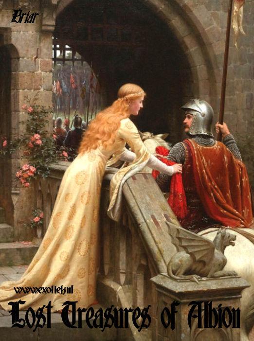 ridder met prinses lost treasures of albion.jpg