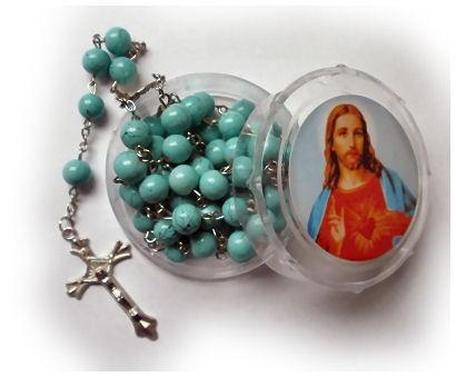 rozenkransdoos christus met kralen.jpg