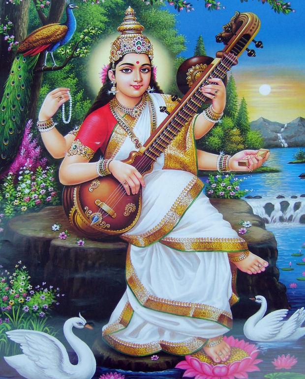 saraswati painting.jpg