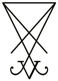 sigil of lucifer.jpg