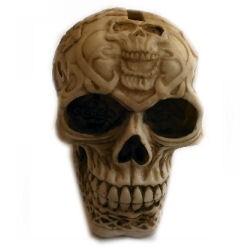 skullspaarpot.jpg