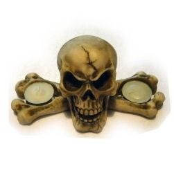 skulltheelichthouder.jpg