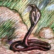 slangen.jpg