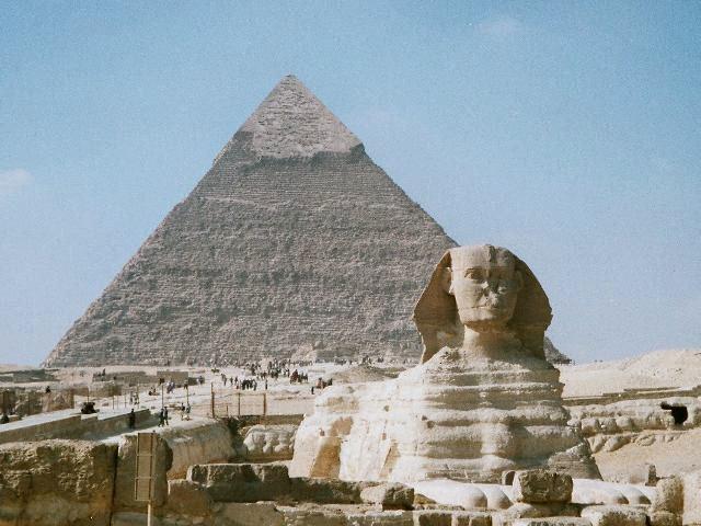 sphinx gizeh.jpg