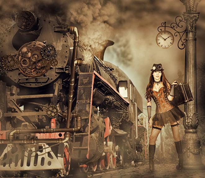 steampunk klok.jpg