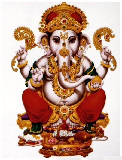 sticker ganesha 3.jpg