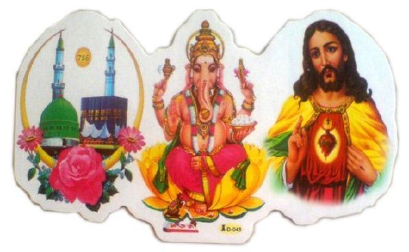 sticker3religions.jpg