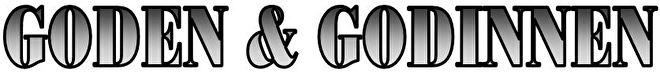 tekst goden 2.jpg