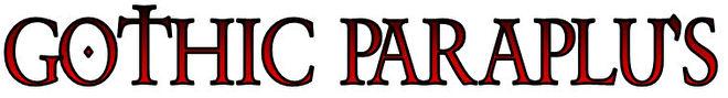 tekst gothic paraplus.jpg