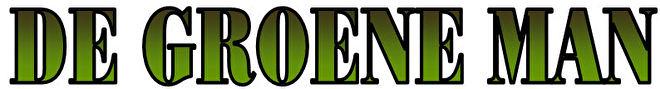 tekst groene man 3.jpg