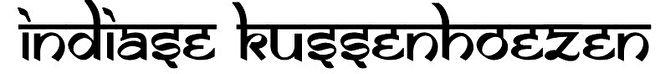 tekst indiase kussenhoezen.jpg