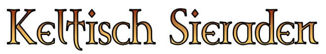 tekst keltische sieraden 3.jpg