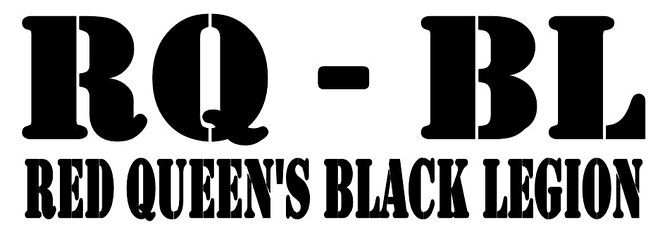 tekst red queens black legion.jpg