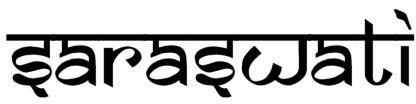 tekst saraswati.jpg