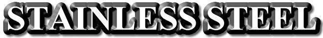 tekst stainless steel 2.jpg
