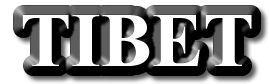 tekst tibet.jpg