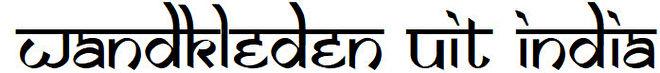 tekst wandkleden uit india.jpg