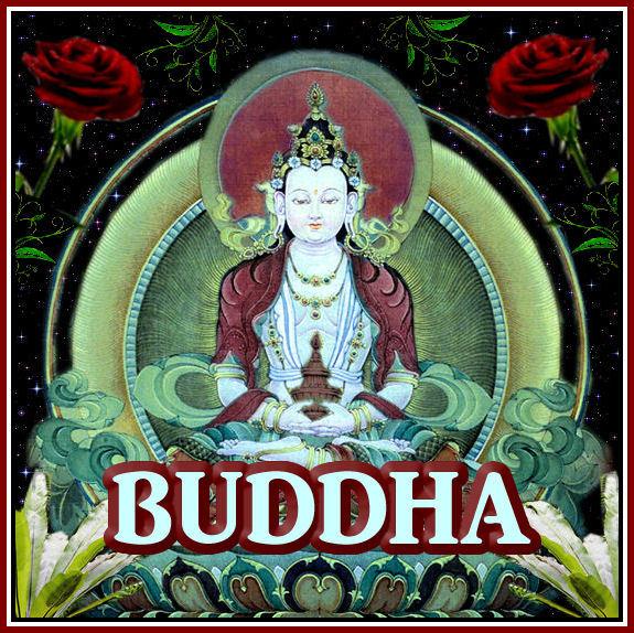 thaisebuddha.jpg