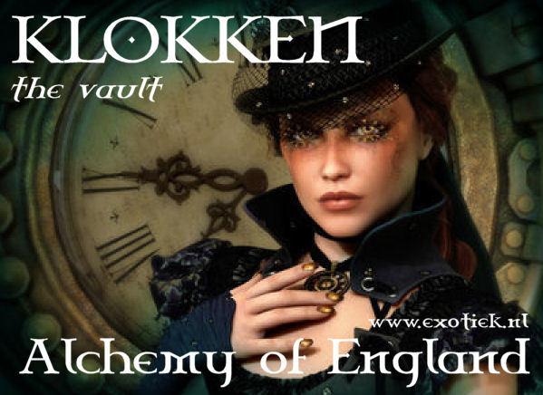 the vault klokken.jpg