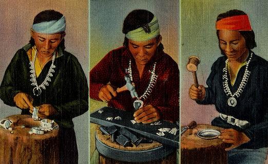 tibetanjewellers.jpg
