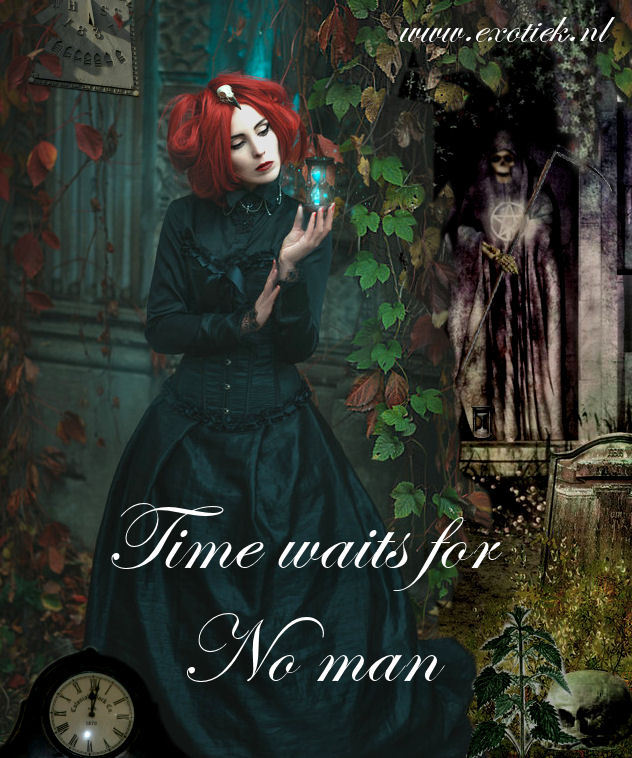 time waits for no man 6.jpg