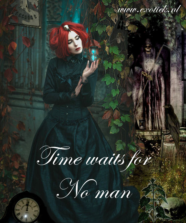 time waits for no man 8.jpg