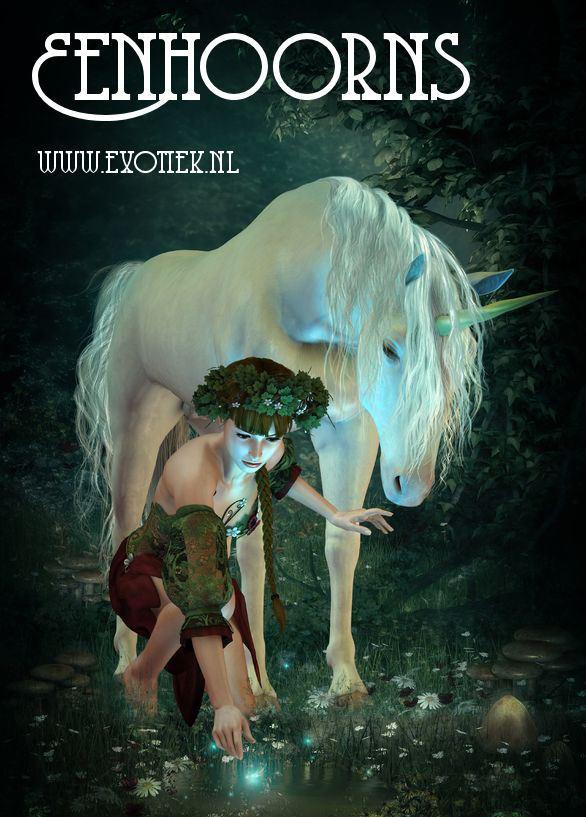 unicorn groot met tekst 3.jpg