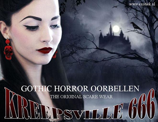 vampiermeisje met kreepsville oorbellen.jpg