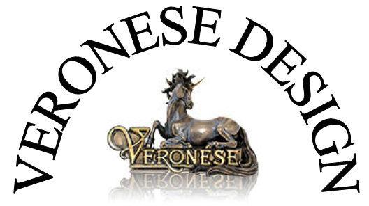veronese design logo met tekst.jpg