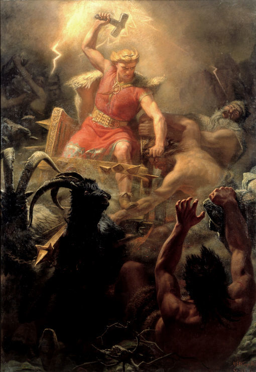 viking god thor.jpg
