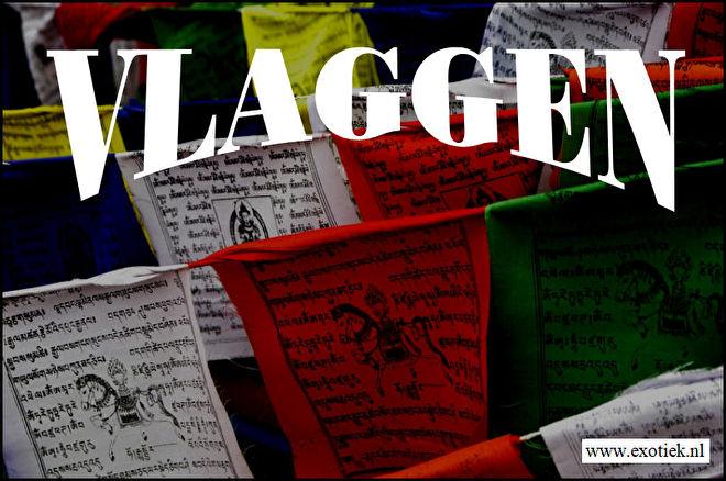 vlaggen tibet.jpg