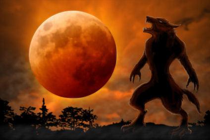 weerwolf.jpg