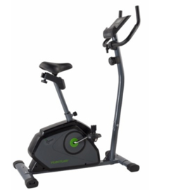 Hometrainer met lage instap, Tunturi - Cardio Fit B40 - (gemonteerd)