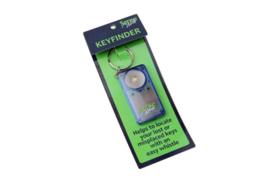 Sleutel zoeker of keyfinder - 099925