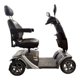 Tweedehands 4-wiel scootmobiel Rascal Vecta Sport  - 16807348