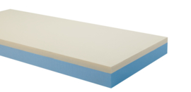Antidecubitus matras, AD-matras, Presstige Combi Care