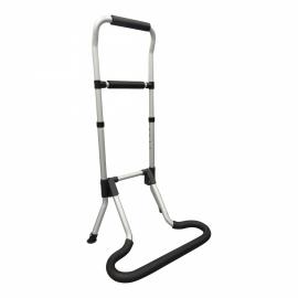 Tweedehands sta-op hulp mobility handrail - 1671688