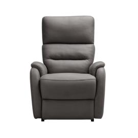 Sta-op stoel Modena Grey