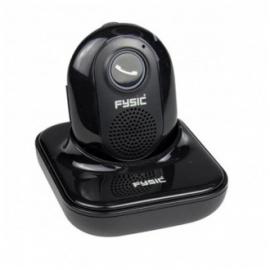 Draadloze alarmknop voor de telefoon FX-7000 van Fysic - FX-7010