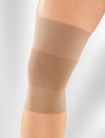Kniebandage met bewegingsvriendelijke (latexvrije bandage), JuzoFlex Genu 303 – 3062