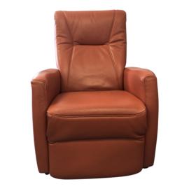 Tweedehands Himolla sta-op stoel - 16805606