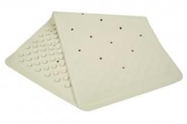 Badmat met zuignappen - PR45047
